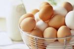 eggsMilk